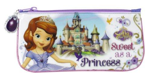 Princesa Sofia – Portatodo plano (Safta 811416028)