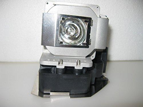 Diamond Lamps vlt-xd500lp Lampe-Projektion–Lampen-Projektion (Mitsubishi Electric, XD500U) Mitsubishi Xd500u-lampe