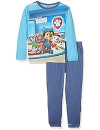 Nickelodeon Conjuntos de Pijama para Niños