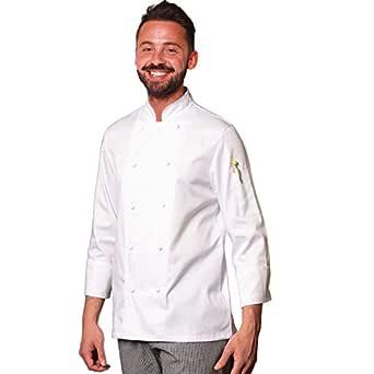 Guida alle migliori giacche da cuoco