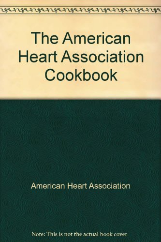 the-american-heart-association-cookbook