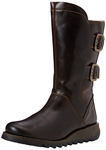 Fly-London-Womens-Sack861fly-Biker-Boots