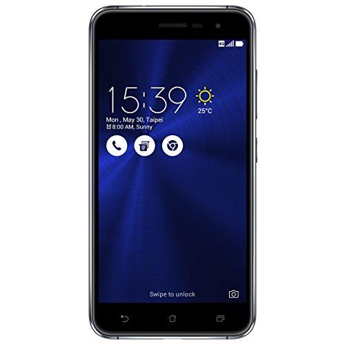 asus-zenfone-3-smartphone-portable-debloque-4g-ecran-52-pouces-32-go-4-go-ram-android-60-marshmallow