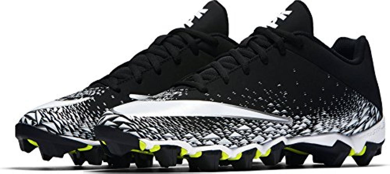 Donna  Uomo Nike, Giacca con cappuccio Donna FT Prodotti di qualità vero La moda principale | Tocco confortevole  | Maschio/Ragazze Scarpa