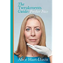 The Tweakments Guide: Fresher Face