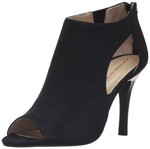 adrienne-vittadini-footwear-womens-genia-dress-sandal-black-10-m-us