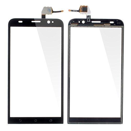 ixuan-piece-de-remplacement-vitre-tactile-sans-ecran-lcd-pour-asus-zenfone-2-ze551ml-55-inch-noir-av