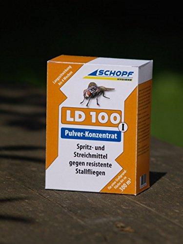 LD 100 I