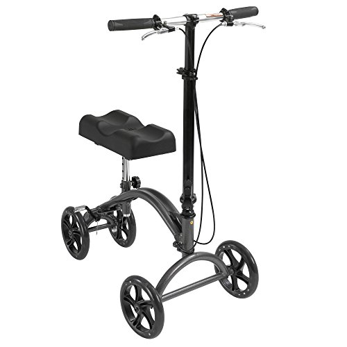 drive-medical-790-andador-de-rodilla
