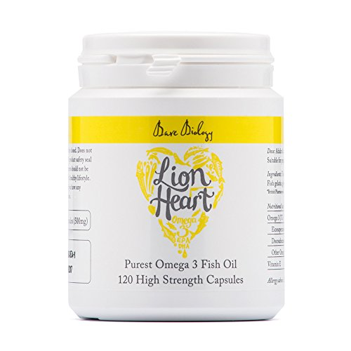 bare-biology-lion-heart-purest-omega-3-soft-gel-capsules-pack-of-120
