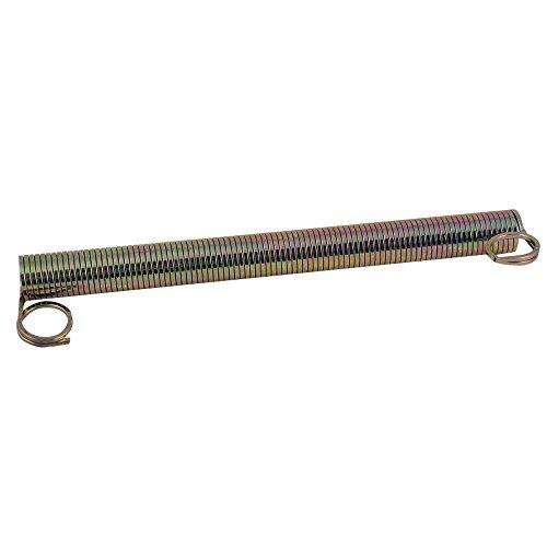 Fartools 211025 Sprungkraft cintrer 16 mm
