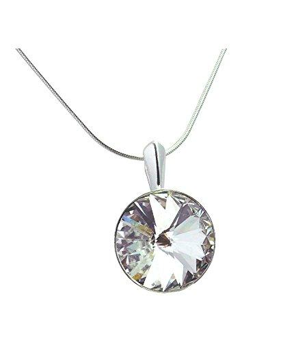 crystals-stones-crystal-rivoli-colgante-con-cadena-de-plata-de-plata-de-ley-925-con-swarovskir-eleme