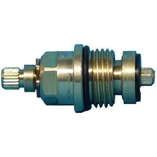 Plumb-Pak Tap Top Headwork 3/8-1/2 inch