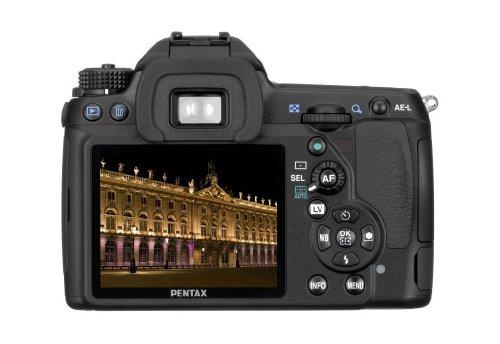 Pentax K-5 SLR-Digitalkamera_2