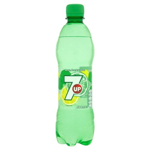 7up-limon-lima-y-burbujas-12-x-500ml