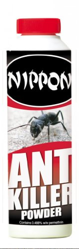nippon-ant-killer-pulver-150g