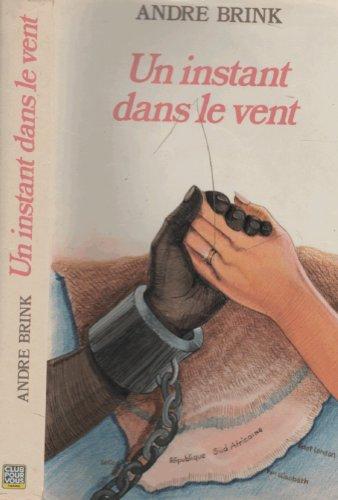 Un Instant Dans Le Vent [Pdf/ePub] eBook
