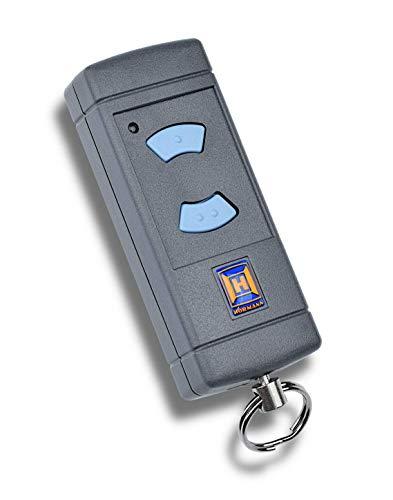 Hörmann Handsender HSE2 868,3 Mhz