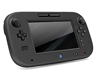Play and Grip Hard Shell Case (fits Nintendo Wii U) (B009O4P4OU)   Amazon price tracker / tracking, Amazon price history charts, Amazon price watches, Amazon price drop alerts
