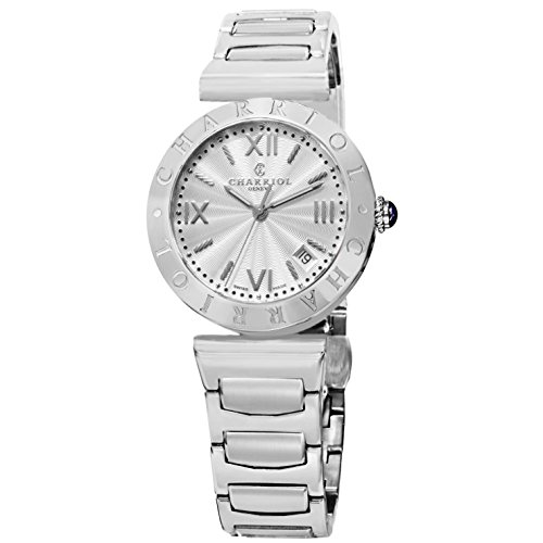 charriol-alexandre-womens-34mm-silver-steel-bracelet-case-watch-ams920001
