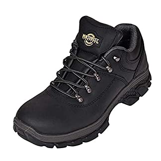 Northwest Territory Mens Aylmer Boots 2