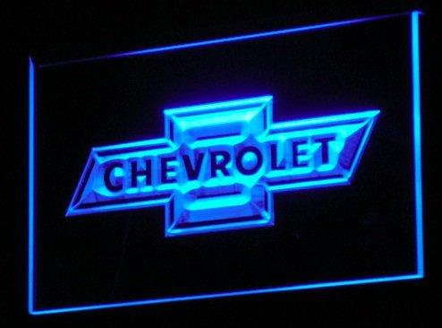 chevrolet-led-zeichen-werbung-neonschild-blau