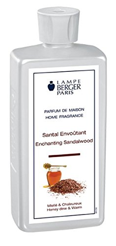 santal-envoutant-enchanting-sandalwood-500-ml