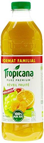 tropicana-pure-premium-100-pur-jus-rveil-fruit-15-litre-lot-de-3