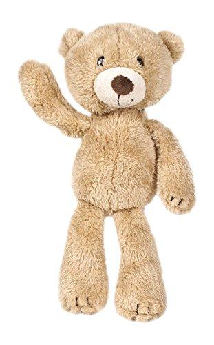 Famosa-Softies-Oso-de-peluche-Smarty-Bear