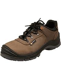 TAP 0003588-42 Chaussures de sécurité basses