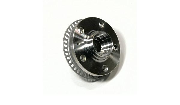 Radlagersatz mit ABS Sensorring links oder rechts vorne 1 x Radnabe