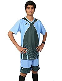 Triumph soccer uniform