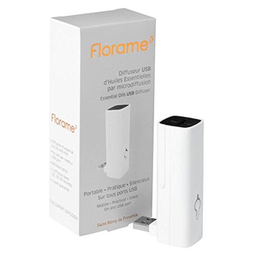 florame-usb-aroma-vernebler-weiss