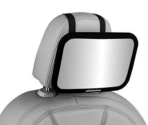 jollie-rodney-beb-coche-espejo-para-posterior-del-coche-asientos-premium-calidad-tamao-extra-grande-