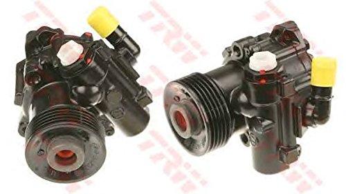Hydraulikpumpe, Lenkung TRW JPR390
