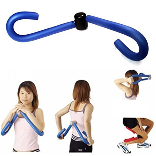 sypuretm-fitness-thigh-master-muscle-toner-ab-leg-arm-shaper-trimmer-exerciser-home-gym
