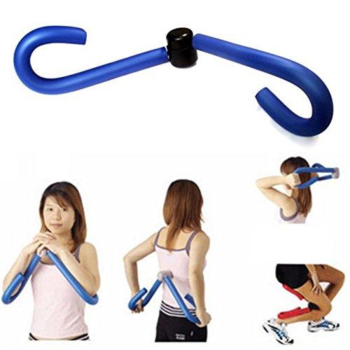 sypuretm-fitness-thigh-master-muscle-toner-ab-leg-arm-shaper-trimmer-exerciser-home-gym