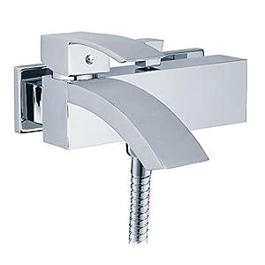 Clever 96778 Grifo de baño/ducha