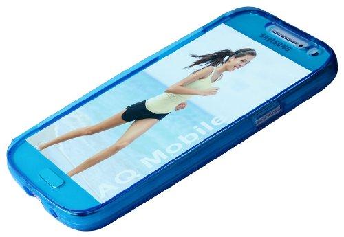 tpu-flip-cover-transparente-colore-blu-per-samsung-galaxy-s7-edge-linea-trendy-di-aq-mobile