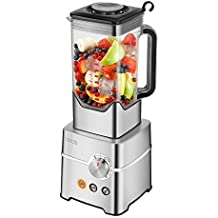 Unold 78605 Power Smoothie Maker by Unold AG