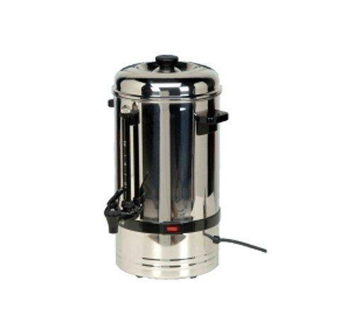 Percolateur à café 100 tasses Modèle SAROMICA 6015