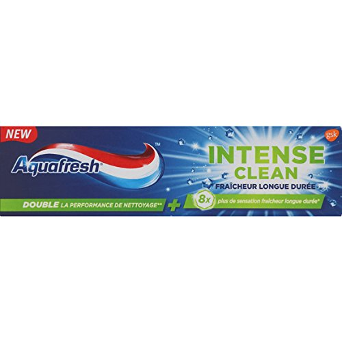aquafresh-dentifrice-intense-clean-le-tube-de-75-ml-for-multi-item-order-extra-postage-cost-will-be-