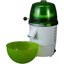 Hawos N008Novum Grinder, 0,6kg, 360W, grün