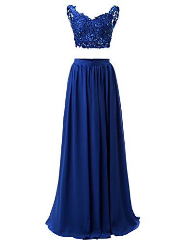 dresstellsr-dresstellsr-long-prom-dress-two-part-evening-party-dress-illusion-with-applique