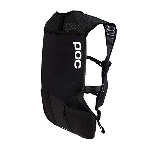 POC Protektor Rucksack Spine Vpd Air Vest