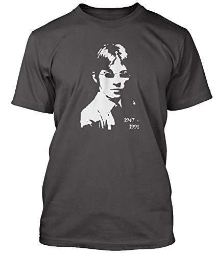 steve-marriott-small-faces-humble-pie-t-shirt-mens-xx-large-charcoal