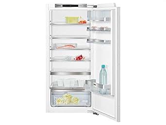 Siemens Kühlschrank Türanschlag Wechseln : Siemens kühlschrank iq türanschlag wechseln siemens kg evi a von