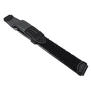Casio – -Armbanduhr- Casio-23412-144