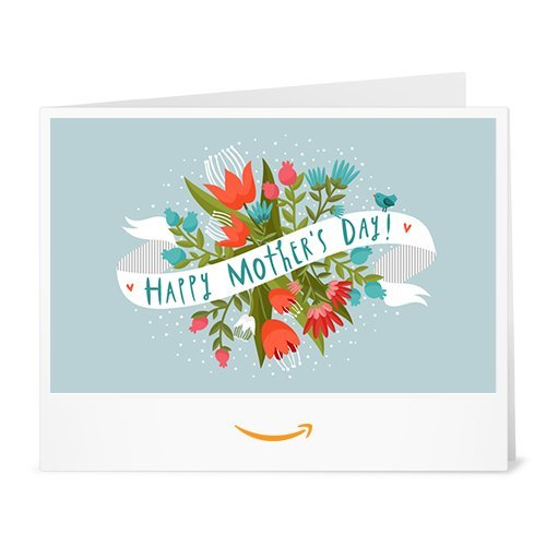mothers-day-blue-printable-amazoncouk-gift-voucher