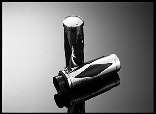 diamond-lenkergriffe-fur-motorrader-marke-highway-hawk-set-fur-lenker-beschleuniger-25-mm-rute